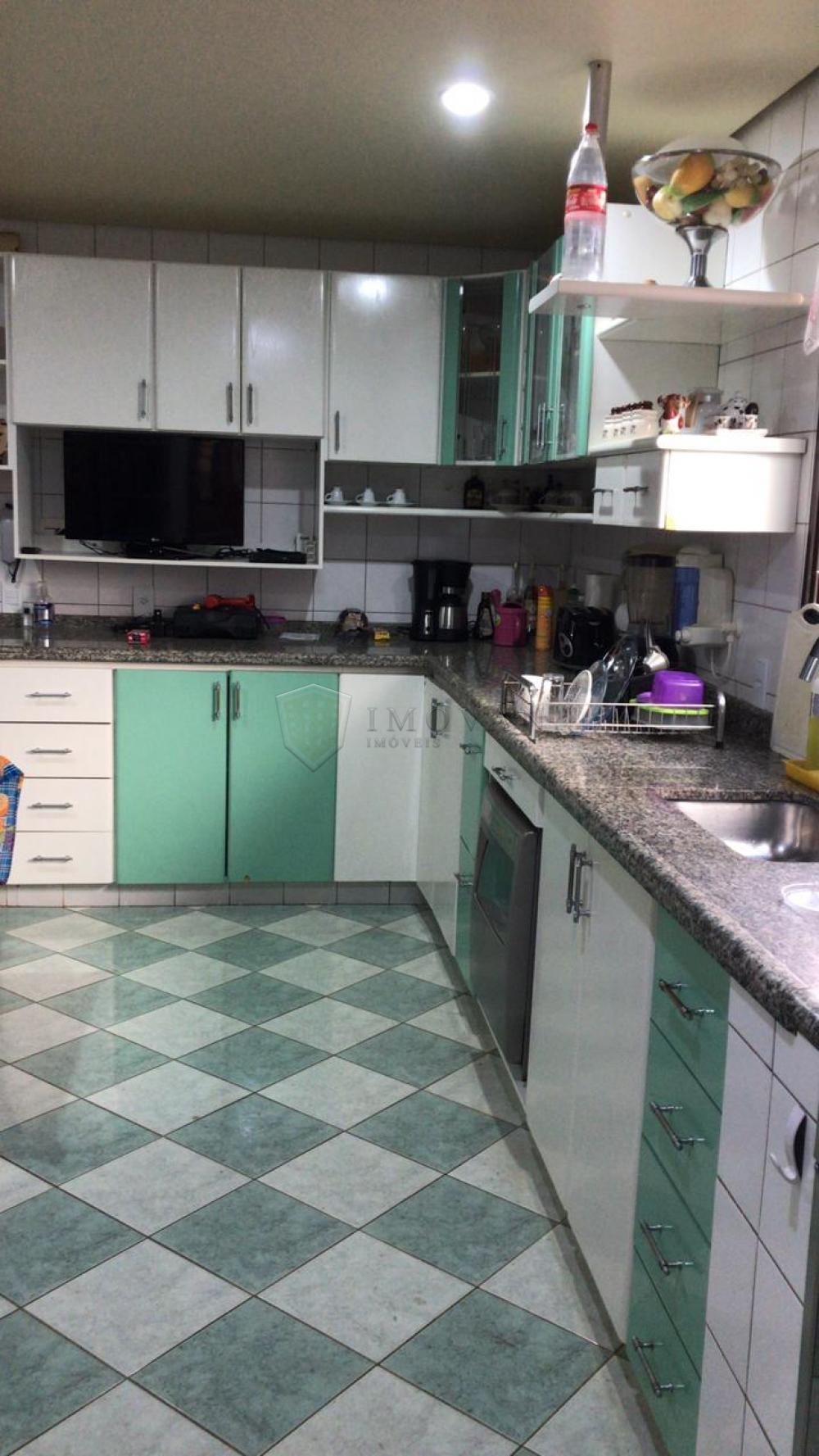 Comprar Apartamento / Padrão em Ribeirão Preto R$ 550.000,00 - Foto 5