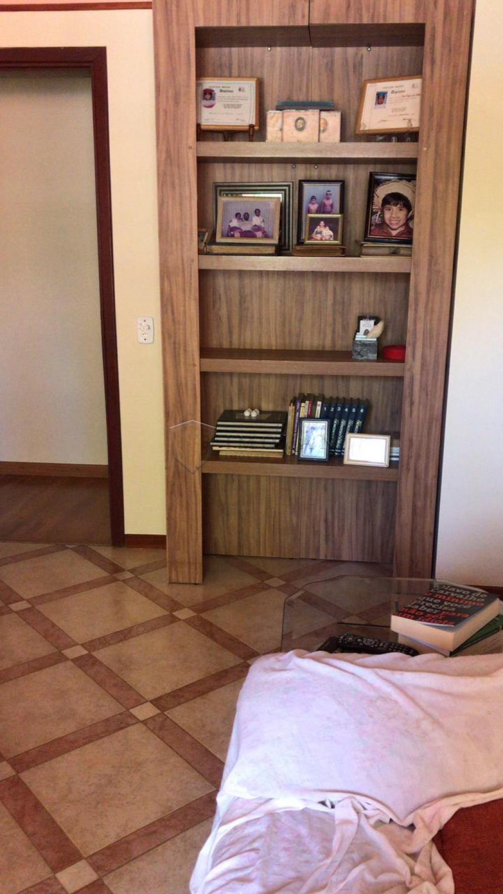 Comprar Apartamento / Padrão em Ribeirão Preto R$ 550.000,00 - Foto 9