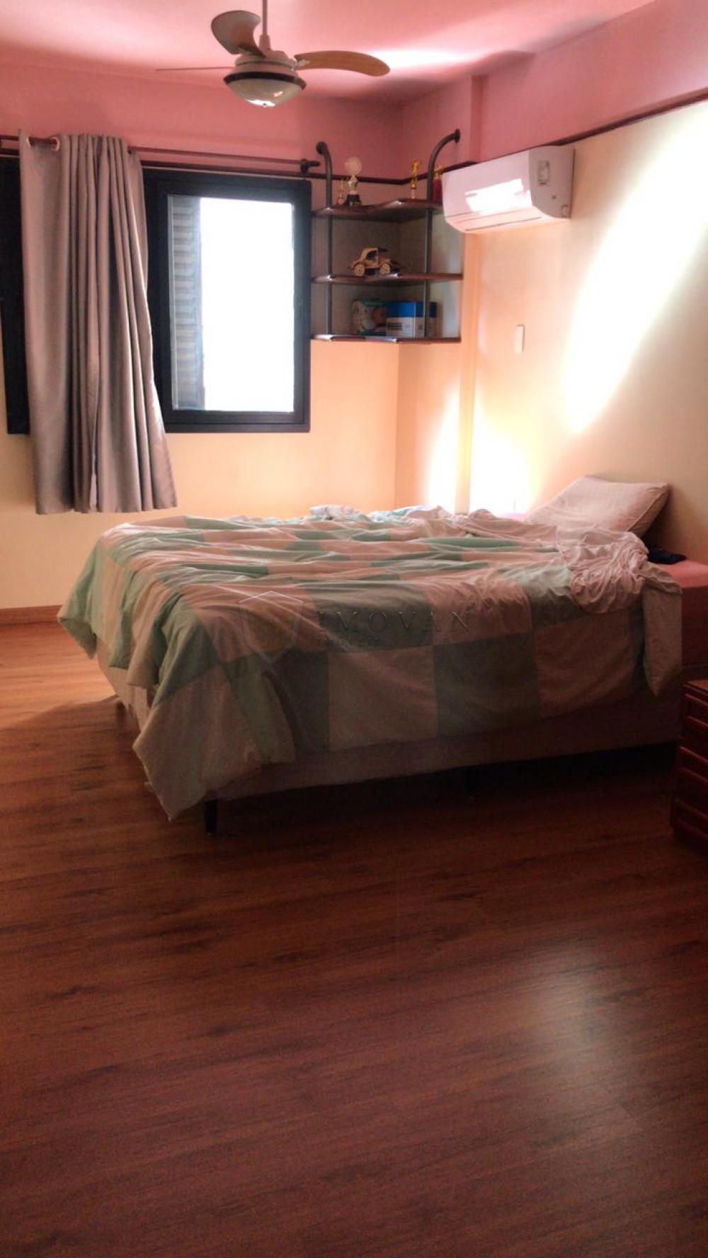 Comprar Apartamento / Padrão em Ribeirão Preto R$ 550.000,00 - Foto 8