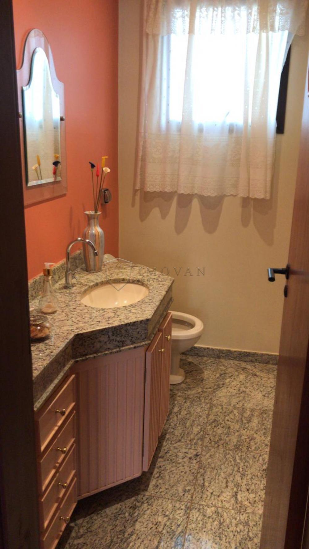 Comprar Apartamento / Padrão em Ribeirão Preto R$ 550.000,00 - Foto 10