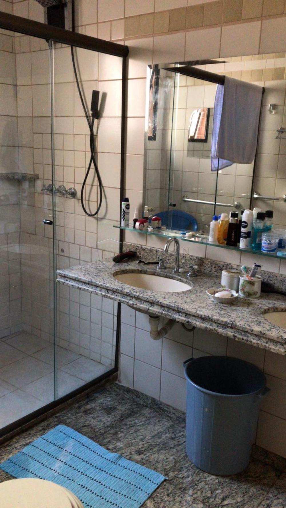 Comprar Apartamento / Padrão em Ribeirão Preto R$ 550.000,00 - Foto 11