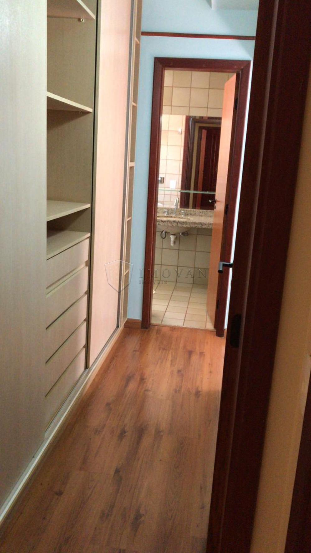 Comprar Apartamento / Padrão em Ribeirão Preto R$ 550.000,00 - Foto 14