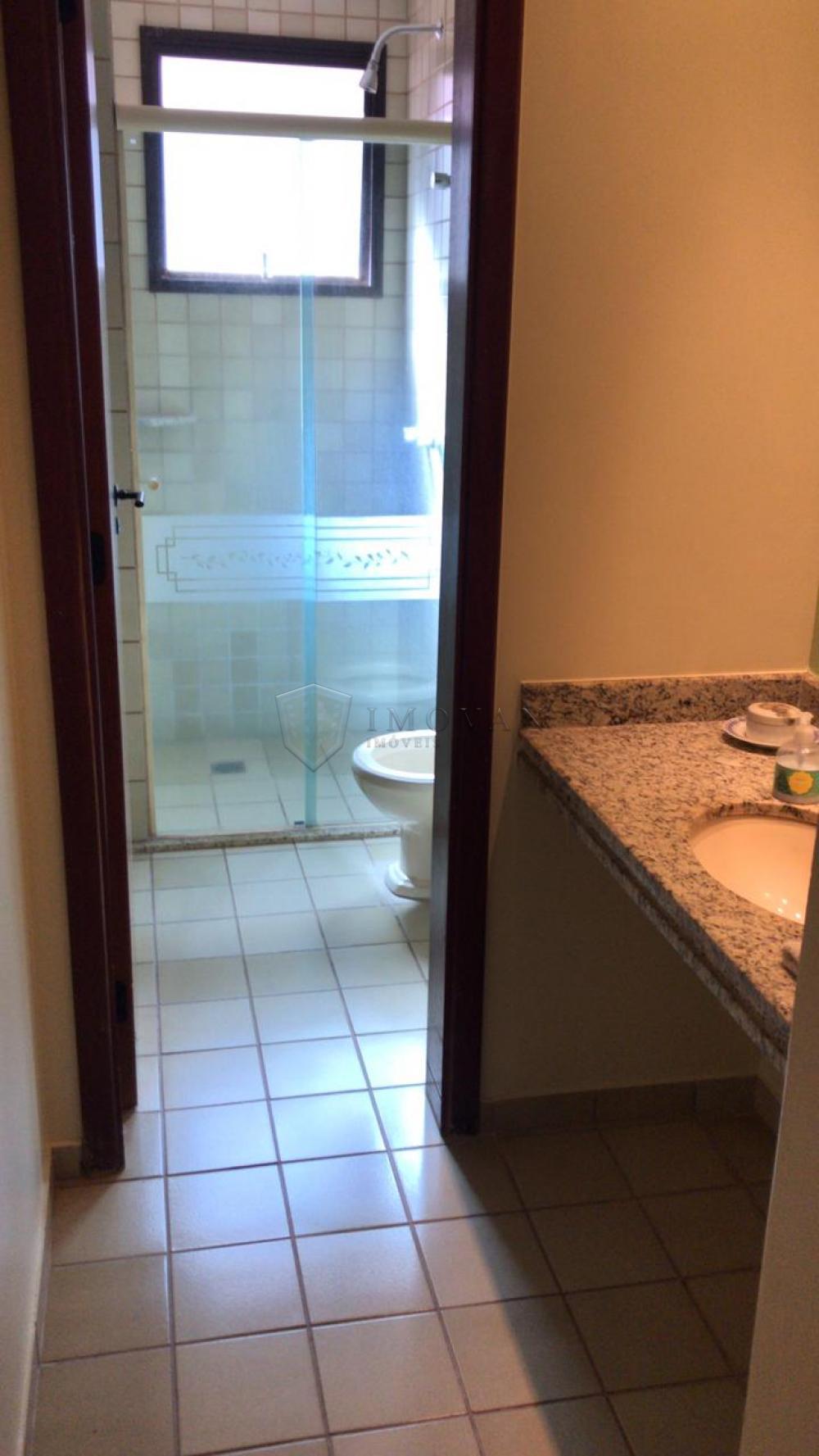 Comprar Apartamento / Padrão em Ribeirão Preto R$ 550.000,00 - Foto 16