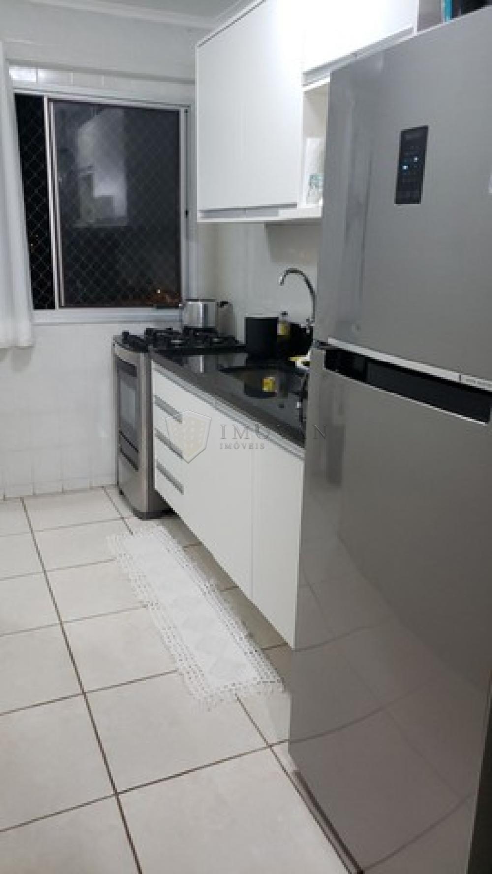 Comprar Apartamento / Padrão em Ribeirão Preto R$ 240.000,00 - Foto 8