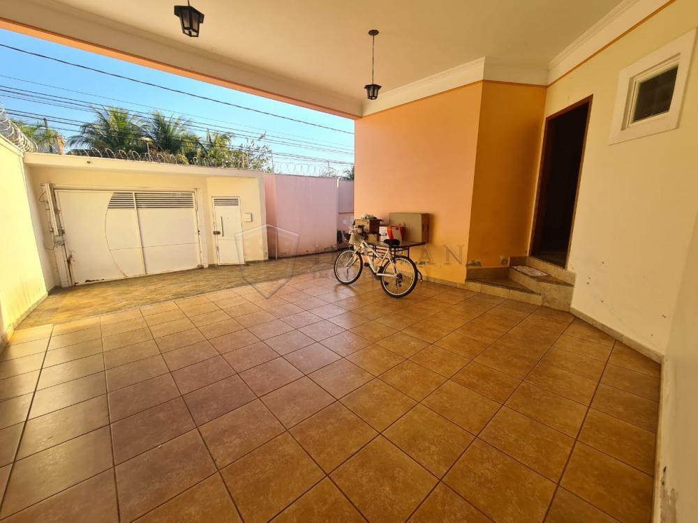 Comprar Casa / Padrão em Ribeirão Preto R$ 860.000,00 - Foto 3