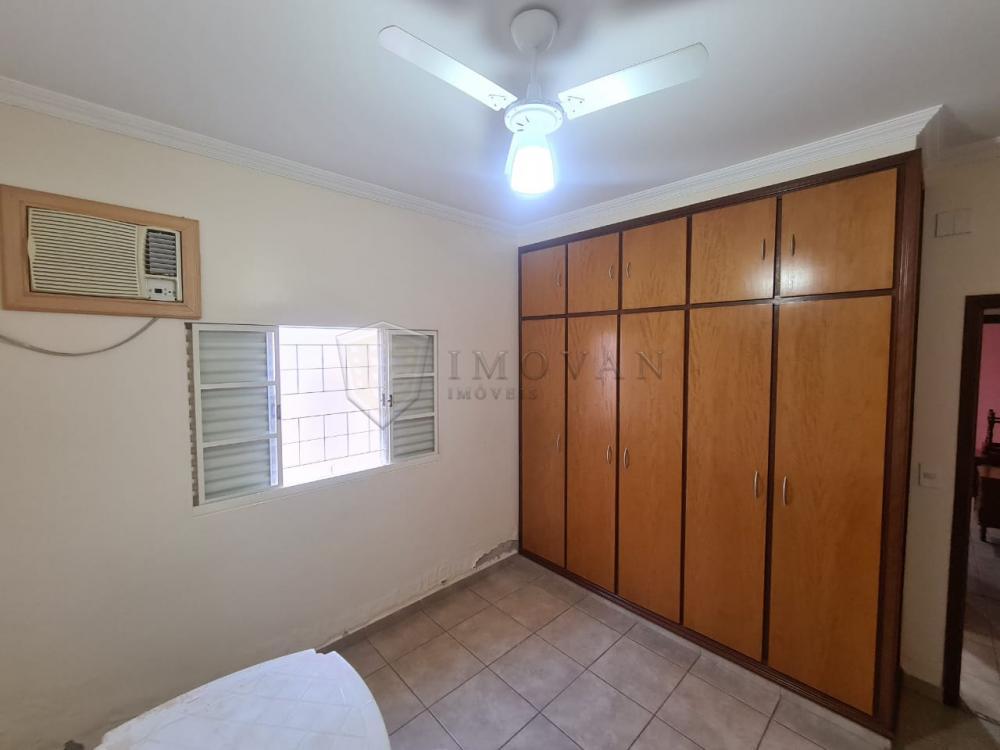 Comprar Casa / Padrão em Ribeirão Preto R$ 860.000,00 - Foto 17