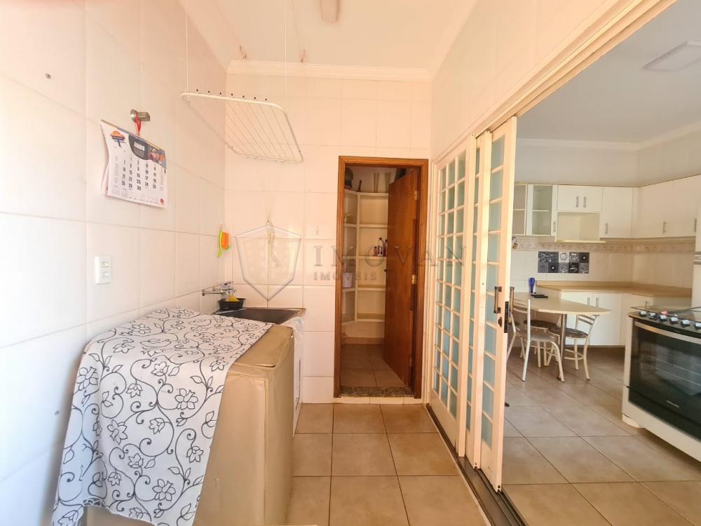 Comprar Casa / Padrão em Ribeirão Preto R$ 860.000,00 - Foto 11