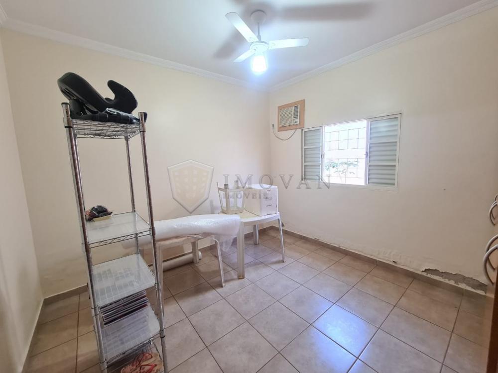 Comprar Casa / Padrão em Ribeirão Preto R$ 860.000,00 - Foto 8