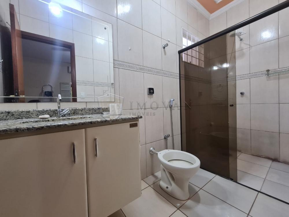 Comprar Casa / Padrão em Ribeirão Preto R$ 860.000,00 - Foto 16