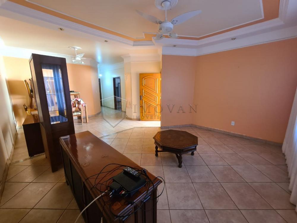 Comprar Casa / Padrão em Ribeirão Preto R$ 860.000,00 - Foto 6