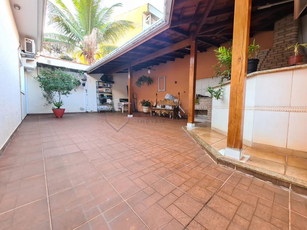 Comprar Casa / Padrão em Ribeirão Preto R$ 860.000,00 - Foto 24