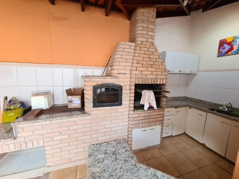 Comprar Casa / Padrão em Ribeirão Preto R$ 860.000,00 - Foto 25