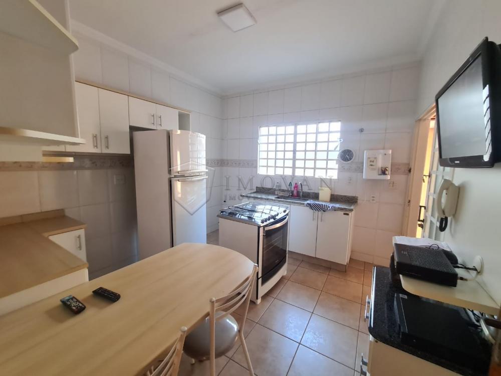 Comprar Casa / Padrão em Ribeirão Preto R$ 860.000,00 - Foto 9