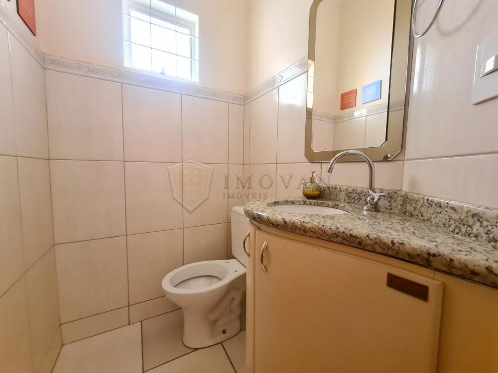 Comprar Casa / Padrão em Ribeirão Preto R$ 860.000,00 - Foto 7