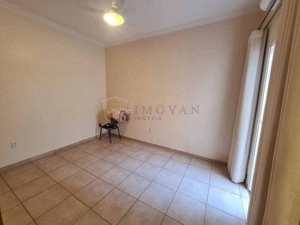 Comprar Casa / Padrão em Ribeirão Preto R$ 860.000,00 - Foto 22