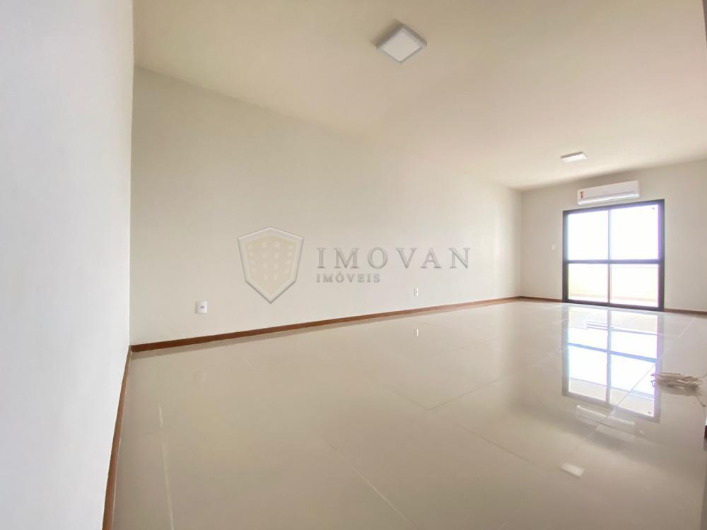 Alugar Apartamento / Padrão em Ribeirão Preto R$ 1.500,00 - Foto 4