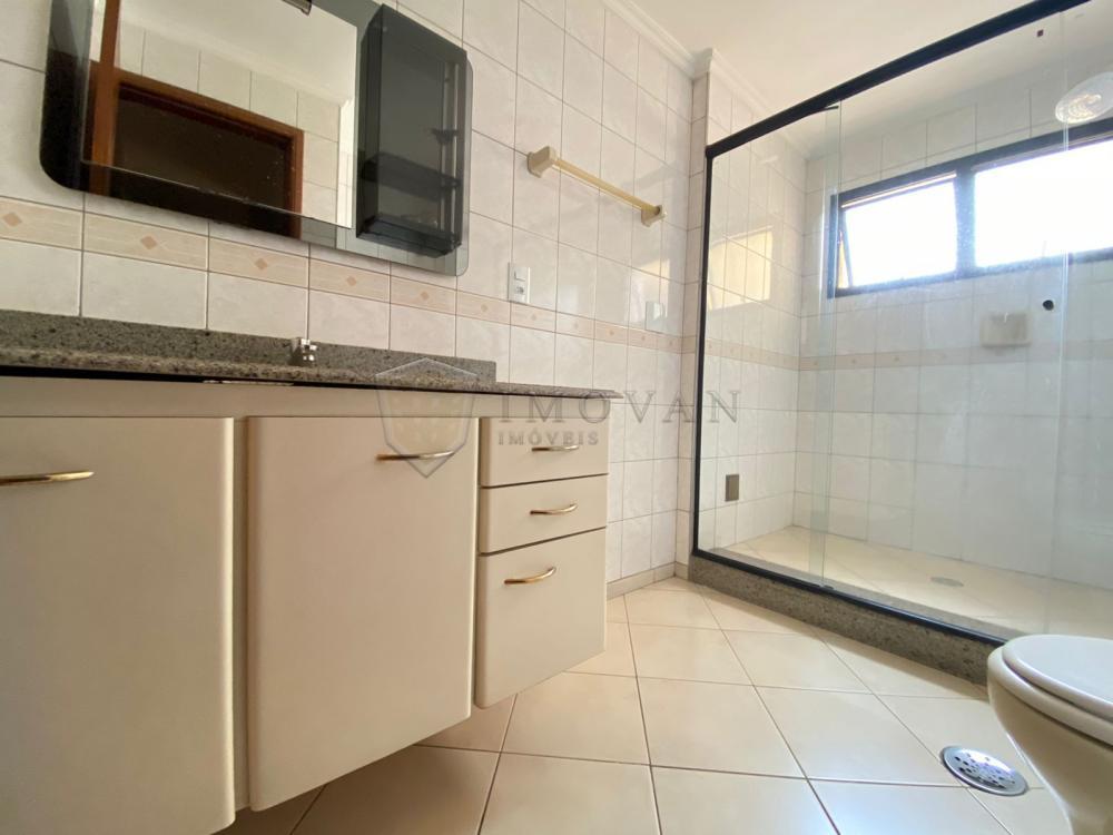 Alugar Apartamento / Padrão em Ribeirão Preto R$ 1.500,00 - Foto 18