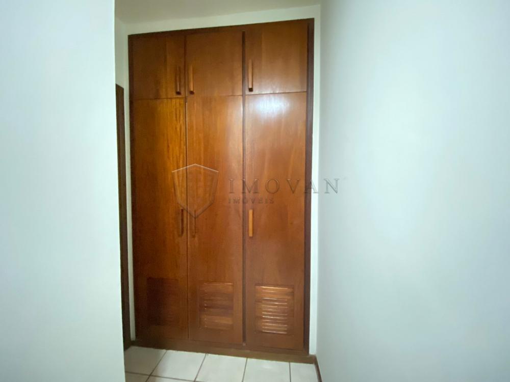 Alugar Apartamento / Padrão em Ribeirão Preto R$ 1.500,00 - Foto 19
