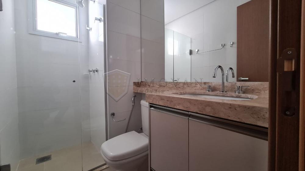 Alugar Apartamento / Padrão em Ribeirão Preto R$ 2.500,00 - Foto 12