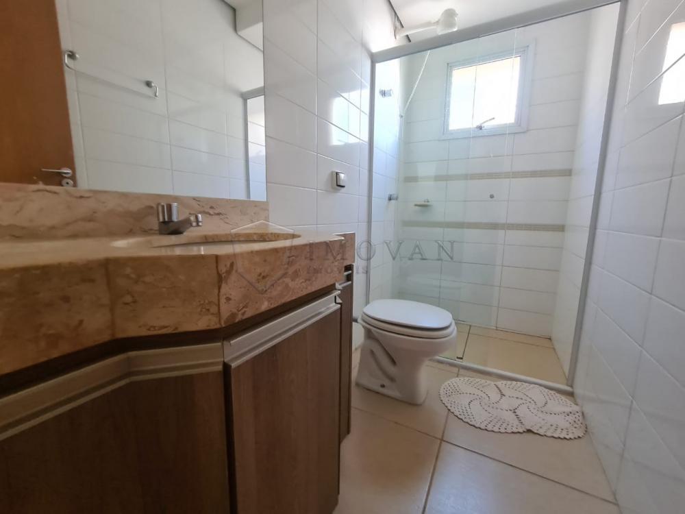 Alugar Apartamento / Padrão em Ribeirão Preto R$ 1.700,00 - Foto 15