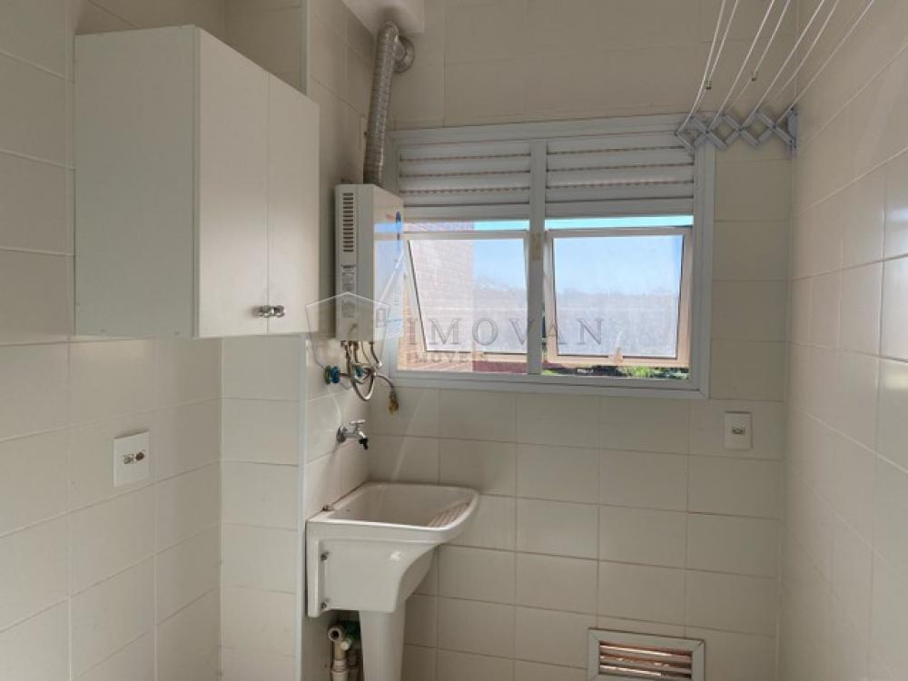 Comprar Apartamento / Padrão em Ribeirão Preto R$ 399.000,00 - Foto 3