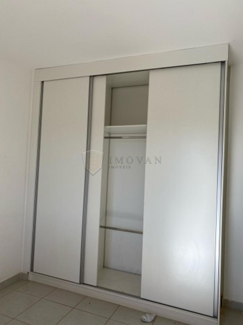Comprar Apartamento / Padrão em Ribeirão Preto R$ 399.000,00 - Foto 4