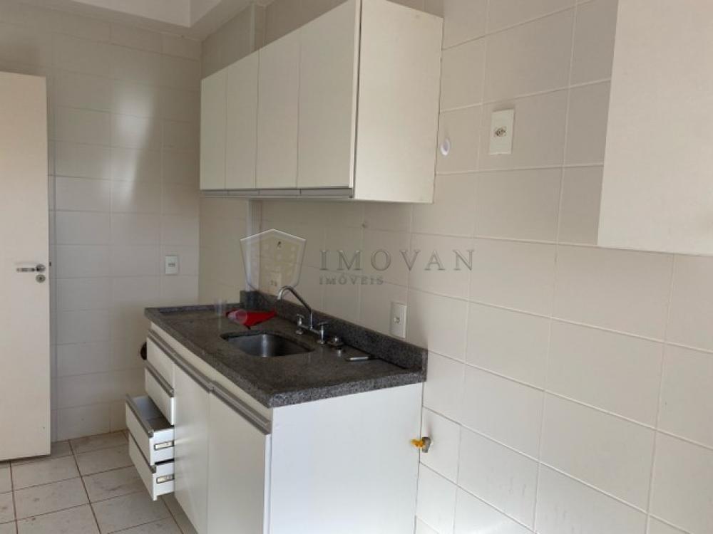 Comprar Apartamento / Padrão em Ribeirão Preto R$ 399.000,00 - Foto 2