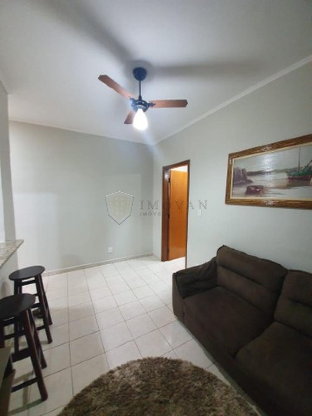 Comprar Apartamento / Padrão em Ribeirão Preto R$ 150.000,00 - Foto 3