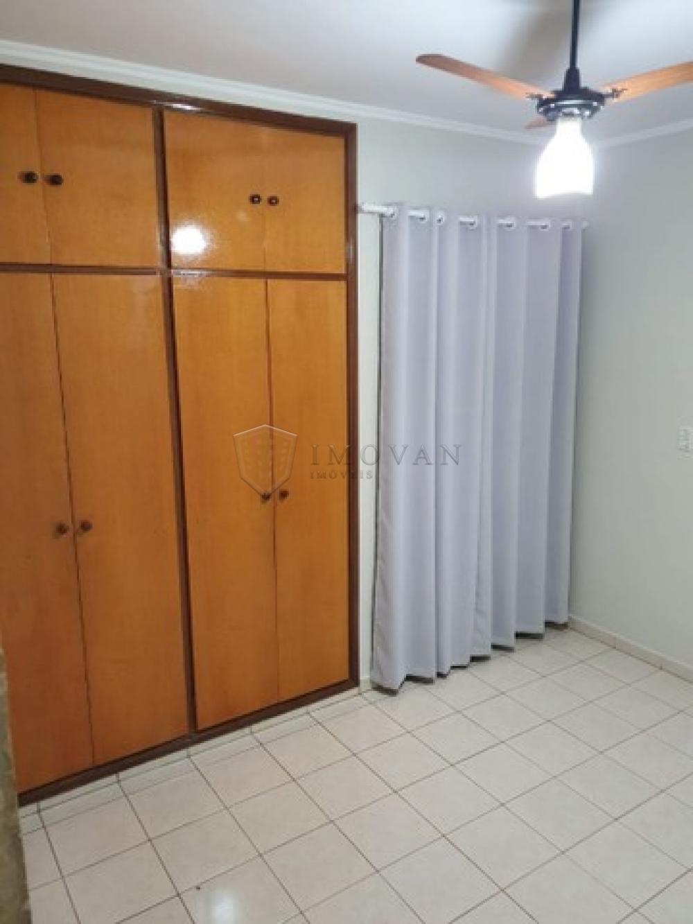 Comprar Apartamento / Padrão em Ribeirão Preto R$ 150.000,00 - Foto 9