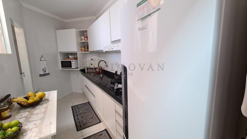 Comprar Apartamento / Padrão em Ribeirão Preto R$ 195.000,00 - Foto 4