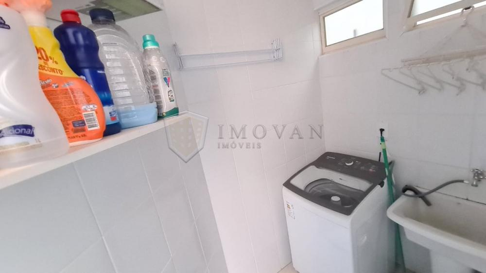 Comprar Apartamento / Padrão em Ribeirão Preto R$ 195.000,00 - Foto 6