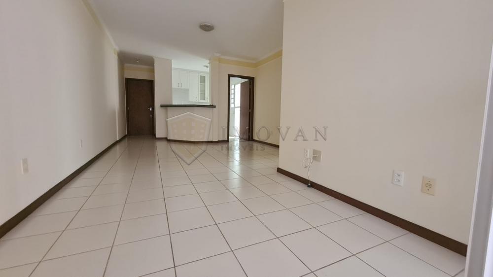 Comprar Apartamento / Padrão em Ribeirão Preto R$ 350.000,00 - Foto 6