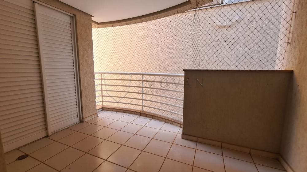 Comprar Apartamento / Padrão em Ribeirão Preto R$ 350.000,00 - Foto 7
