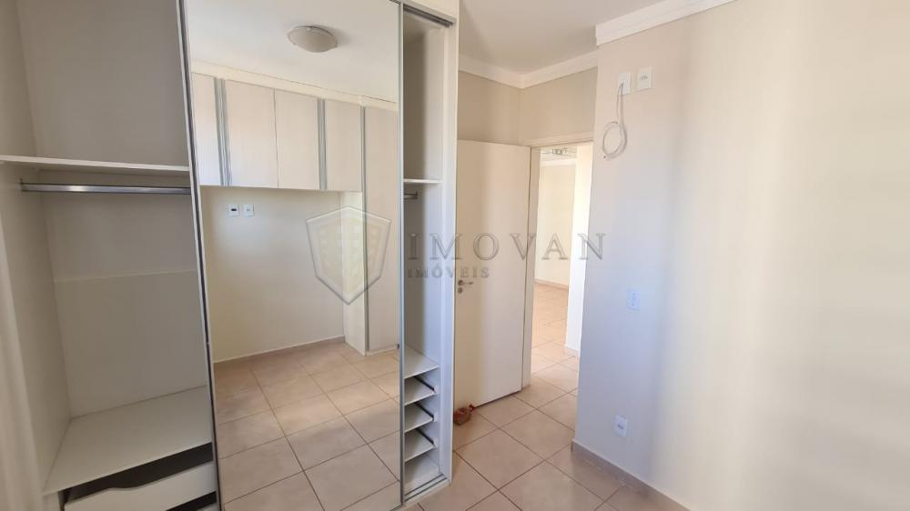 Alugar Apartamento / Padrão em Ribeirão Preto R$ 800,00 - Foto 10
