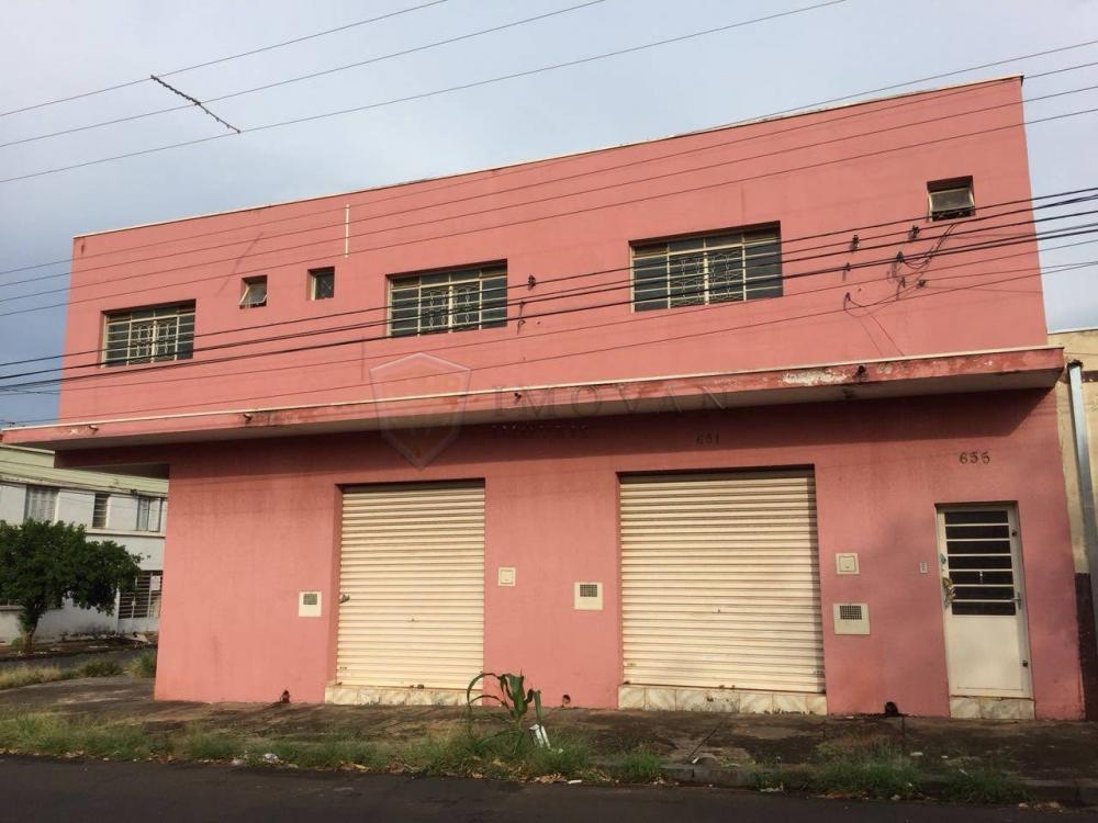 Comprar Comercial / Ponto Comercial em Ribeirão Preto R$ 400.000,00 - Foto 1