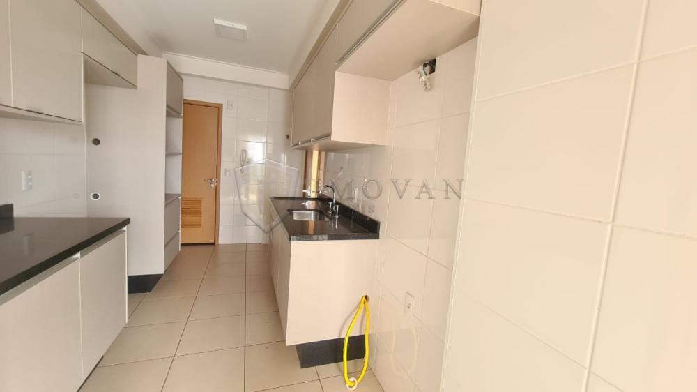 Alugar Apartamento / Padrão em Ribeirão Preto R$ 3.400,00 - Foto 9