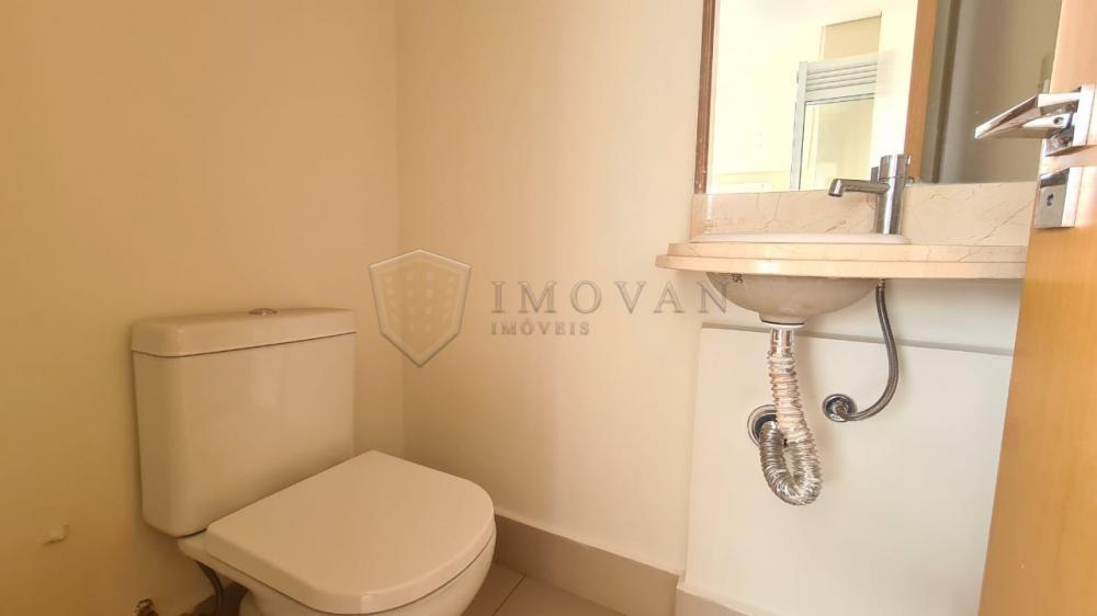 Alugar Apartamento / Padrão em Ribeirão Preto R$ 3.400,00 - Foto 7