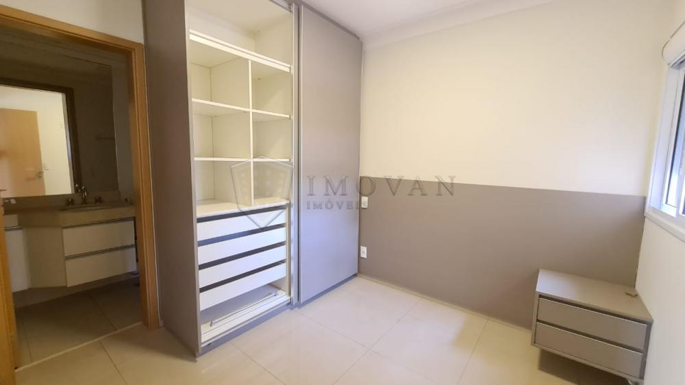 Alugar Apartamento / Padrão em Ribeirão Preto R$ 3.400,00 - Foto 18