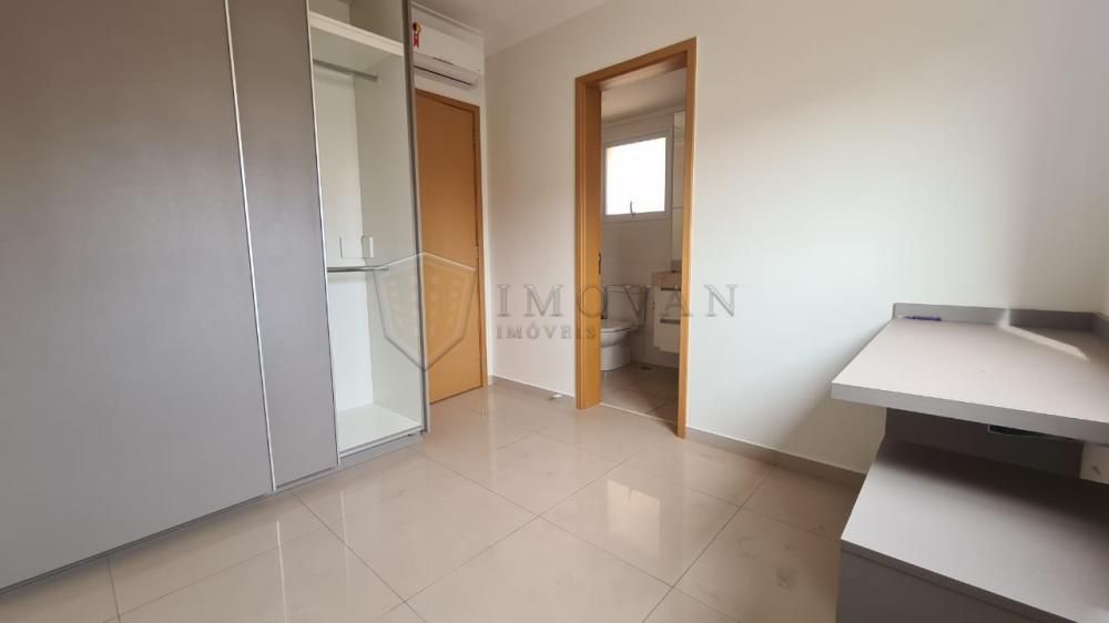 Alugar Apartamento / Padrão em Ribeirão Preto R$ 3.400,00 - Foto 16