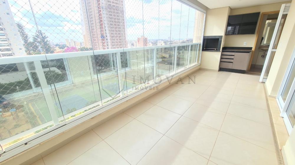Alugar Apartamento / Padrão em Ribeirão Preto R$ 3.400,00 - Foto 5