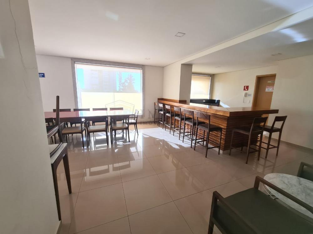 Alugar Apartamento / Padrão em Ribeirão Preto R$ 3.400,00 - Foto 23