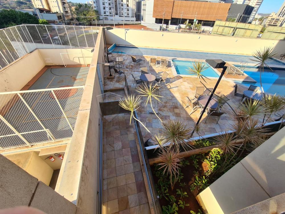 Alugar Apartamento / Padrão em Ribeirão Preto R$ 3.400,00 - Foto 25