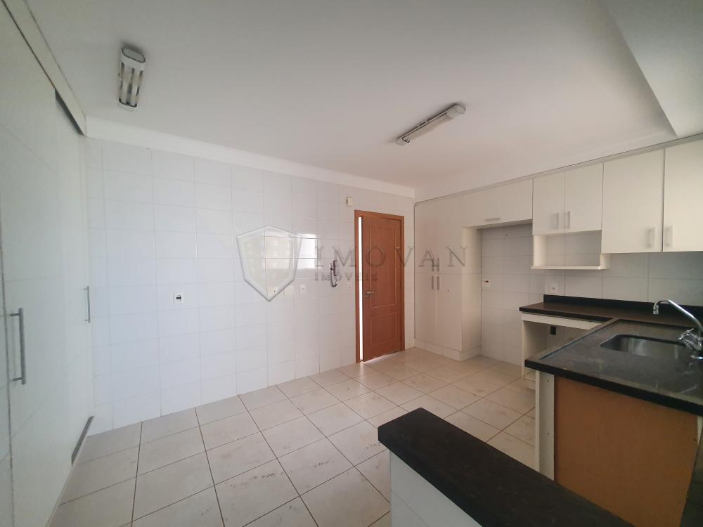 Alugar Apartamento / Padrão em Ribeirão Preto R$ 2.800,00 - Foto 3