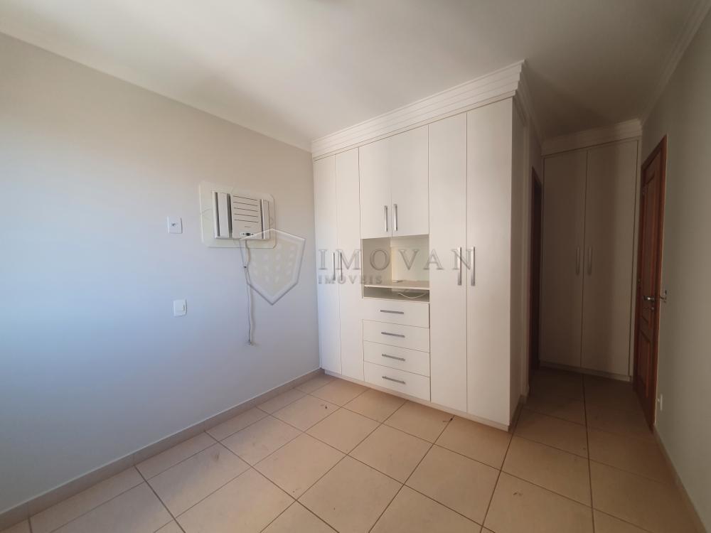 Alugar Apartamento / Padrão em Ribeirão Preto R$ 2.800,00 - Foto 8