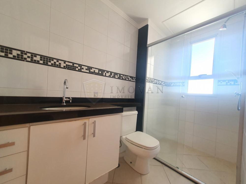 Alugar Apartamento / Padrão em Ribeirão Preto R$ 2.800,00 - Foto 14