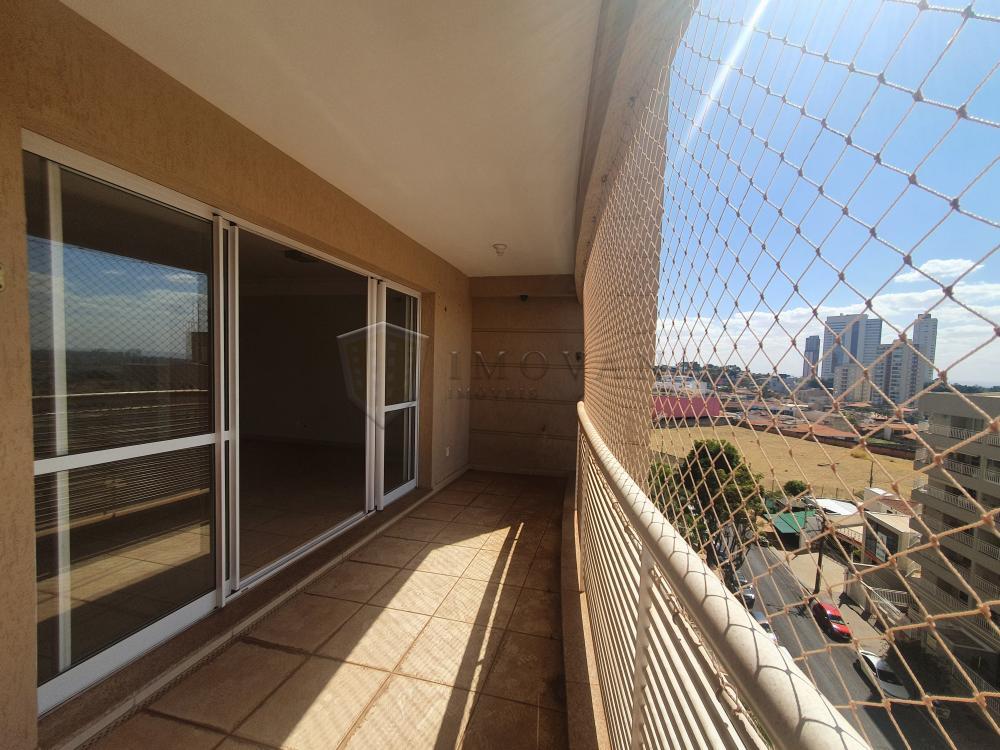 Alugar Apartamento / Padrão em Ribeirão Preto R$ 2.800,00 - Foto 15