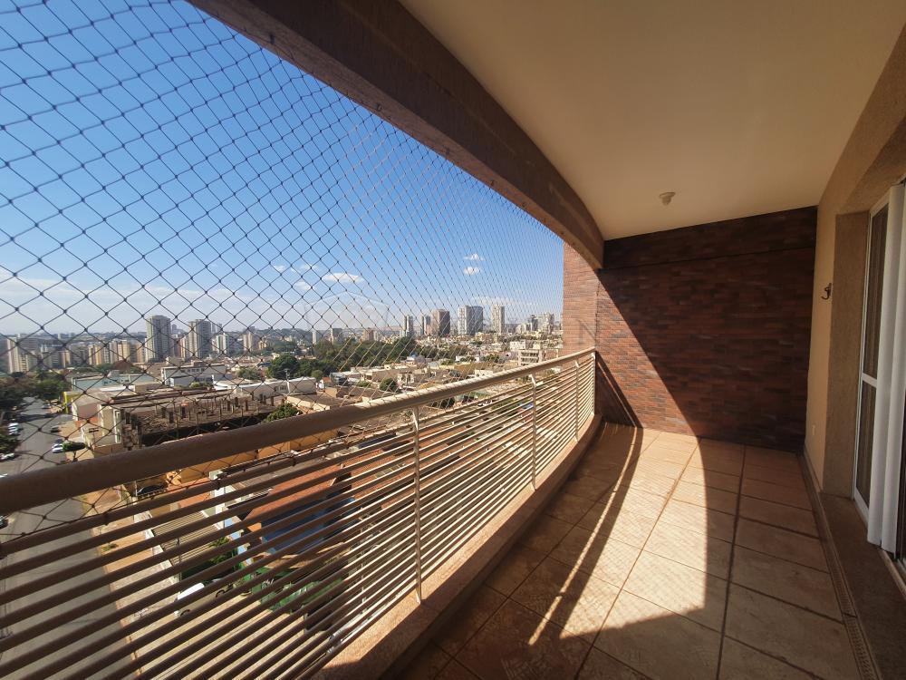 Alugar Apartamento / Padrão em Ribeirão Preto R$ 2.800,00 - Foto 16