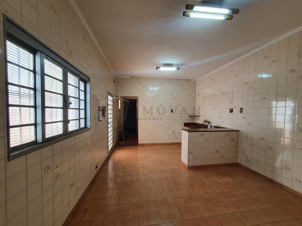 Alugar Casa / Sobrado em Ribeirão Preto R$ 3.000,00 - Foto 3