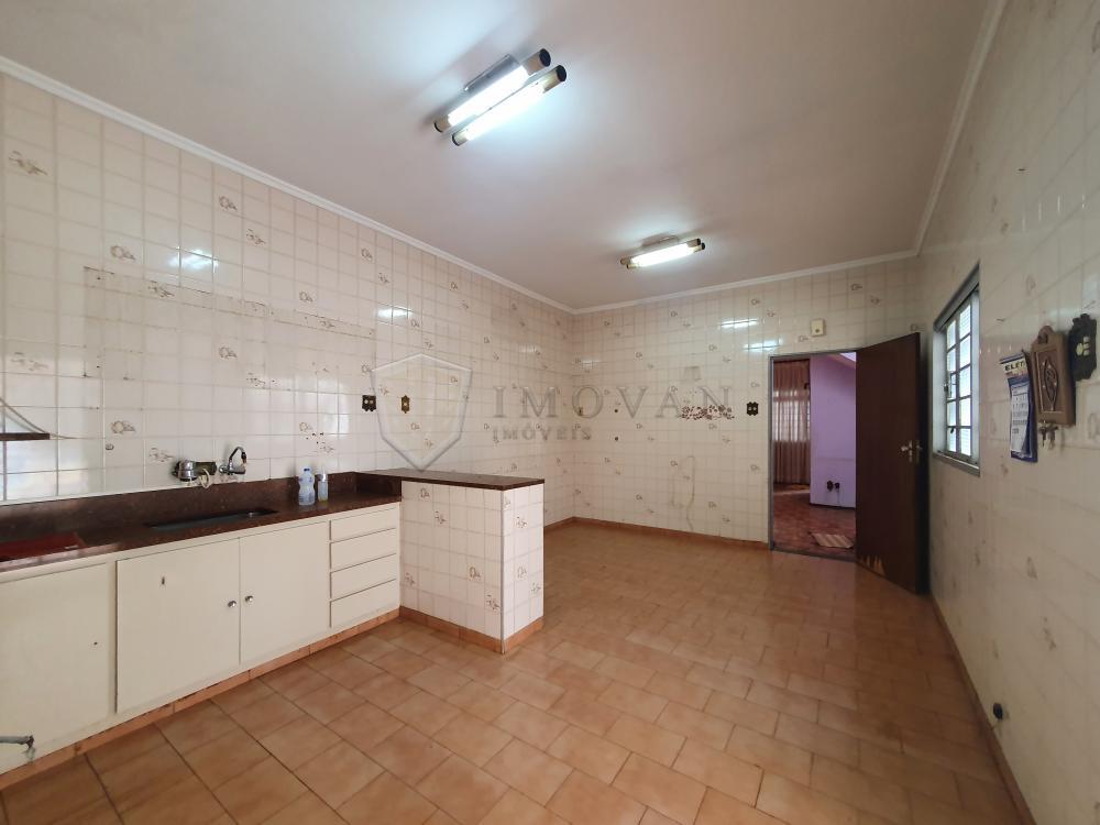 Alugar Casa / Sobrado em Ribeirão Preto R$ 3.000,00 - Foto 2