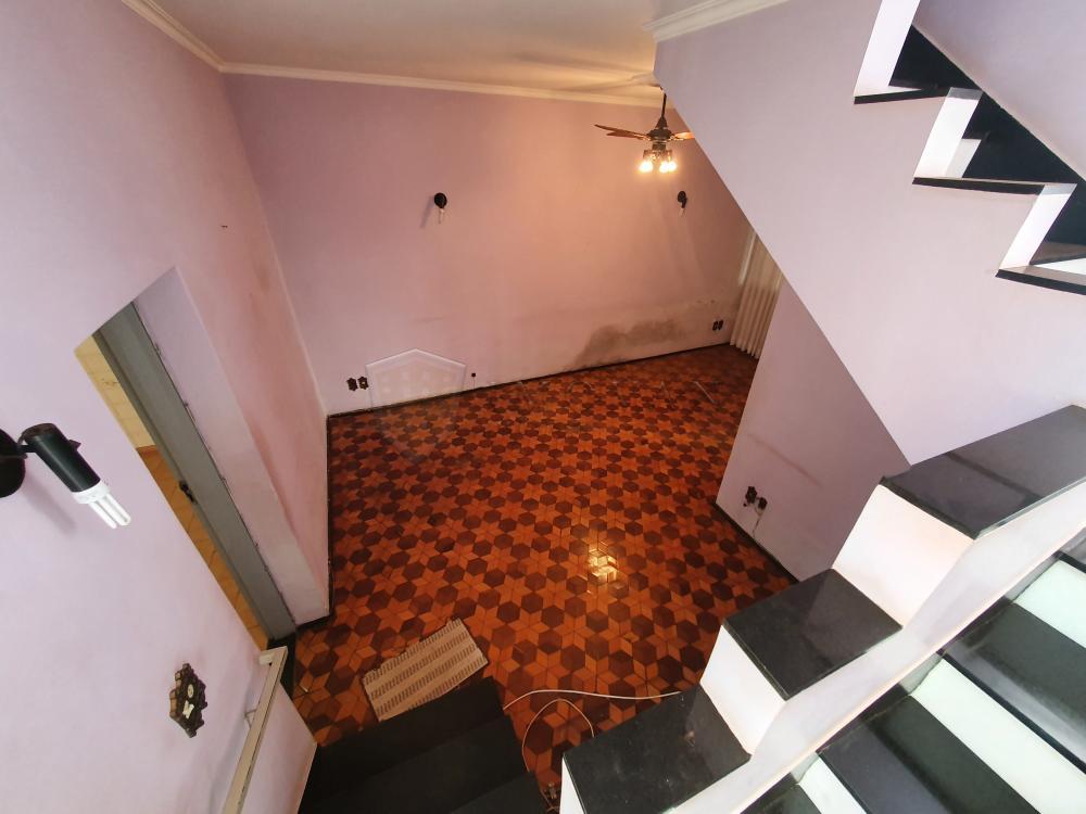 Alugar Casa / Sobrado em Ribeirão Preto R$ 3.000,00 - Foto 8